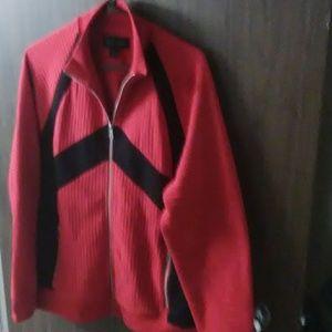 Brand New Never Worn Men's Jacket